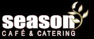Seasons Café & Restaurant